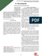 10.1.1.686.5816.pdf