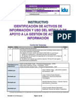 IN-TI-13 INSTRUCTIVO ACTIVOS DE INFORMACIÓN CHIE SGSI V_2.0.pdf