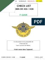 Manuel de pilotage hélicoptère alat