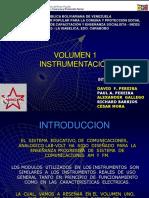 _PRESENTACIÓN Sistema de Comunicacion