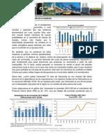 Venezuela_y_su_petroleo.pdf