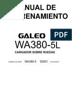 237263866-Training-Manual-WA380-5L.pdf