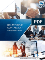 SBA_RC2017_PT.pdf