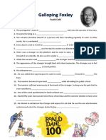 galloping-foxley-by-roald-dahl-worksheet-templates-layouts_97872.docx