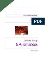 allemandes.pdf