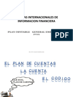 2Plan_contable_empresarial__21480____18030____30460__ (1)
