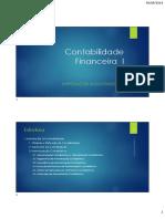 1 - Introdução à Contabilidade (1ª parte).pdf
