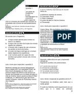 PROVA INTEGRADO 2017_.pdf