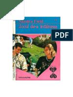 Jocul de intalnirea .pdf