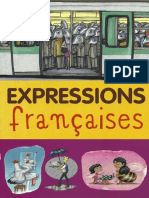 Expressions-Francaises.pdf