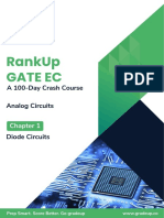 chapter_1_diode_circuit_final_24.pdf