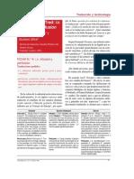 Infusión vs perfusión.pdf
