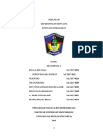 MAKALAH KEBAKARAN.docx