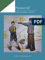 Revista Panacea35_Junio2012.pdf