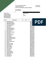 format-nilai-rapor-20161-X_IPA_1-Muatan Lokal.xlsx
