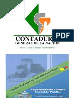 3 Sesion Catedra El Regimen de Contabilidad Publica en Colombia