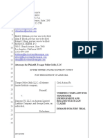 Arizona Complaint w-Exhibits.pdf