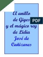 El_anillo_de_Giges_y_el_mágico_rey_de_Lidia