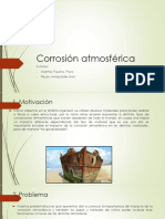 Corrosión atmosférica- integridad.pptx