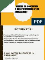 puerperium mental health.pptx