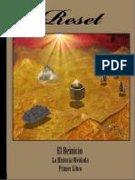 RESET El Reinicio PRIMERA PARTE.pdf