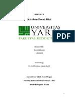 Referat KPD Atoel.docx