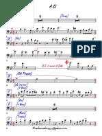 A El -  - Trombone