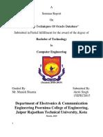 4. Seminar Report Template (2) - Copy