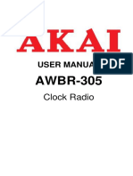 Akai Awbr 305 Im en Gr Ro 8 Jan 2016