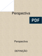perspectiva aula.ppt
