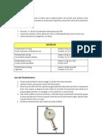 Penetrometro word--DianaLop.pptx.docx
