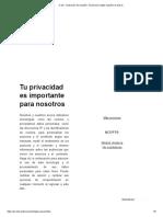 To Lop - Traducción de Español - Diccionario Inglés-español de Bab.la