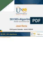 301303_148-JOSE-DORIA.pptx