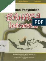 Pedoman Penyuluhan Bahasa Indonesia(2008).pdf