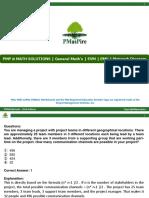 Math Solutions_pmaspire v 2.0 2019-Converted