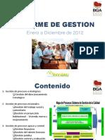 Informe_Gestion_Enero_Diciembre_2012