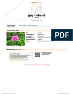 Debard Guy Veux 86120 (1)