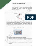 cours 26  les sources de courant.pdf