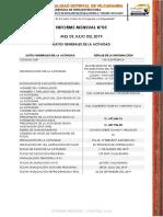 FORMATO - MEMORIA DESCRIPTIVA 104.docx