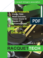 RacquetTech+Issue+5+-+2015+