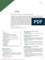 Suivi thérapeutique pharmacologique du vigabatrin.pdf
