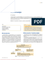 Érythermalgie.pdf