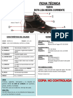 Calzado Kondor (1)