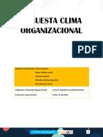 alonso_barrales_diana_cubillos_jonatan_guzman_kattalina_muñoz_karol_romero_Investigación_Encuesta_Clima_organizacional