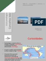 18- Vulcanologia - Conceitos básicos(1).pptx