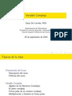 Clase Complejos.pdf