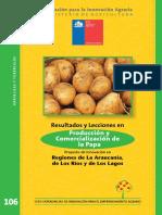 asc128.pdf
