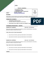FORMATO FP01.docx