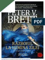 376413685-Peter-v-Brett-Demon-3-Razboiul-La-Lumina-Zilei-v-1-0.pdf