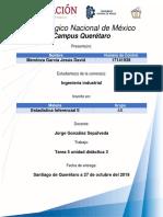 Mendoza_Garcia_JesusDavid_17141939_5.docx